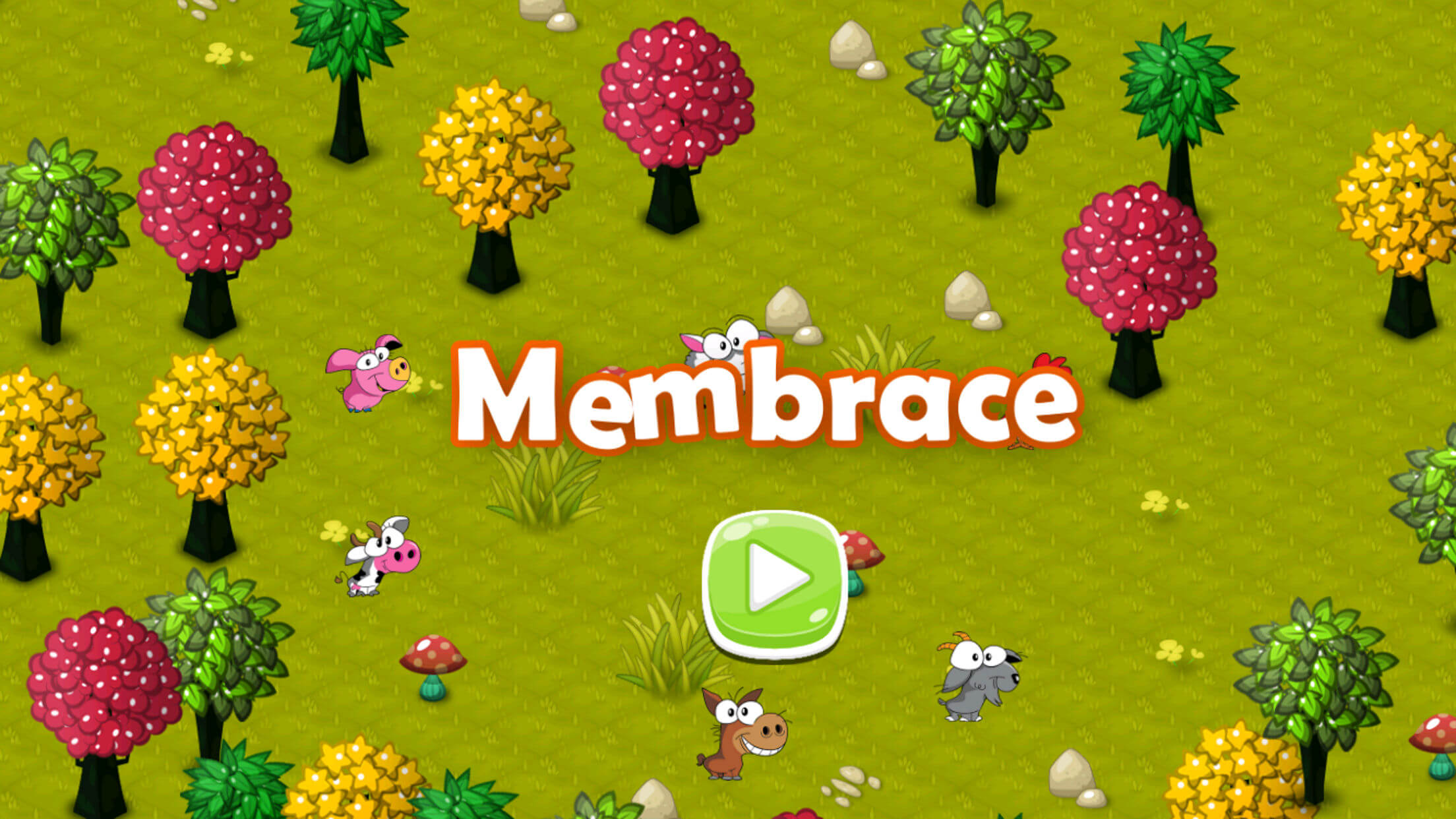 membrace-educational-mobile-game